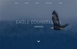 Karen Bannerman - Psychiatry website design by Toolkit Websites, professional web designers
